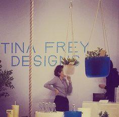Tina Frey Des