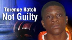 Baton Rouge rapper Lil Boosie has been found not guilty of murder. The jury deliberated for about an hour and a half. Lil Boosie, Bad Azz, Gone Wrong, My Cousin, Getting Out, Rapper, My Love, Celebrities, Music