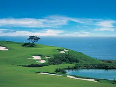 Resort at Pelican Hill, Newport Beach: California Resorts : Condé Nast Traveler