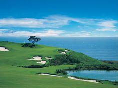 resort-at-pelican-hill-newport-coast-newport-coast-california