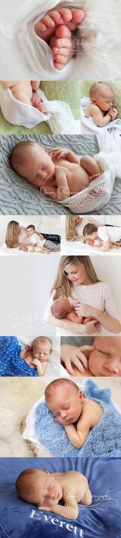 Rhode Island and Massachusetts newborn, baby, child and family photographer! https://www.amazon.co.uk/Baby-Car-Mirror-Shatterproof-Installation/dp/B06XHG6SSY