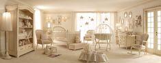 Estas ideas son para tener muy en cuenta. Buena semana! http://www.visitacasas.com/decoracion/decoraciones-para-que-los-ninos-crezcan/