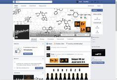 Sipőcz Eszter - Facebook