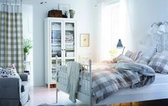 Check out IKEA USA's Bedroom on IKEA Share Space.