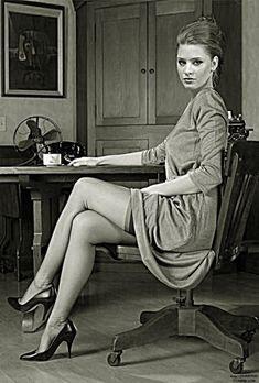 7bee667538000b 1507 meilleures images du tableau Look en 2019 | Mode femme, Robes ...