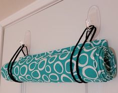 Rv Curtains, Camping Trailer For Sale, Thing 1, Classroom Door, Sunglasses Case, Cotton Fabric, Office Doors, 10 Seconds, Handmade