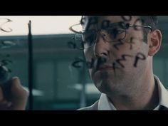 'O Contador' filme com Ben Affleck ganha trailer - Cinema BH