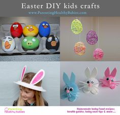 Easter bunny glasses httpparentinghealthybabies20 do it fluffy cotton easter bunnies httpparentinghealthybabies20 do solutioingenieria Image collections