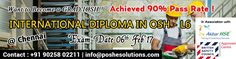 Internationaldiplomainosh, internationalgeneralcertificateinosh, neboshinchennai, neboshcoursesinchennai, neboshigcinchennai, neboshigccourseinchennai
