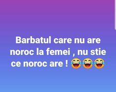 Romania, Haha, Humor, Funny, Instagram, Cheer, Ha Ha, Humour, Wtf Funny