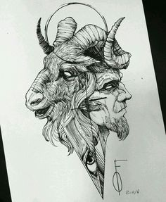 ✖ outstanding concept and line work from ✖Use for a feature chance ✖️ Remember to check out and support the artist! # 黥 # 入れ墨 ⚫️✖️⚫️ Tattoo Sketches, Tattoo Drawings, Body Art Tattoos, Art Sketches, Art Drawings, Small Tattoos, Satanic Tattoos, Satanic Art, Widder Tattoos