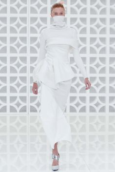 Maticevski Australia Spring 2015 - Collection - Gallery - Style.com