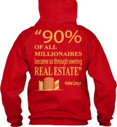Real Estate Agents Hoodies  https://teespring.com/real-estate-agents-hoodies