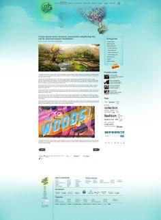 index_blog_expanded