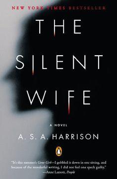The Silent Wife: A Novel by A. S. A. Harrison, http://www.amazon.com/dp/B00AEDDSZW/ref=cm_sw_r_pi_dp_ws5ctb0BR7JG2