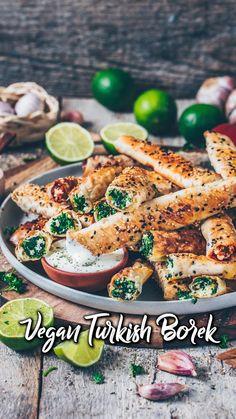 Healthy Dinner Recipes, Vegetarian Recipes, Cooking Recipes, Vegetarian Dinners, Snacks Recipes, Potato Recipes, Vegetable Recipes, Healthy Snacks, Vegan Foods