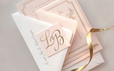All that Glitters – Making Your Wedding Day Sparkle