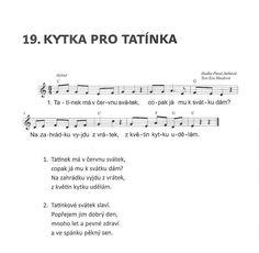 Sheet Music, Math Equations, Ms, Music Sheets