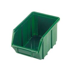 Model ECO110 #Eco #Bins #Stackable Part Bins for use on #panels, #shelves or #stacking.  See more at: http://shop.hsil.co.uk/p-4593-eco-bins.aspx#sthash.vlQxdDWJ.dpuf