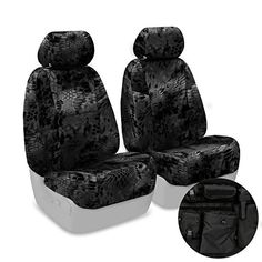 Coverking Front 5050 Base Bucket Custom Fit Tactical Seat Cover for Select Ram 1500 Models Cordura Ballistic Kryptek Typhon Camo >>> Check this awesome product by going to the link at the image. Golf Cart Seat Covers, Truck Seat Covers, Tactical Seat Covers, Dodge Accessories, Custom Fit Seat Covers, Princess Car, Jeep Sport, Automotive Solutions, Toyota Tundra