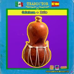 El mejor invento antes del Pet #Traductor #México #España #MexicanosenMadrid http://www.lapanzaesprimero.com/divierte/traductor/
