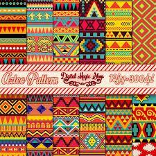 """Résultat de recherche d'images pour """"peinture navajo"""""""