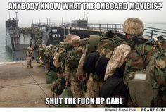 frabz-anybody-know-what-the-onboard-movie-is-shut-the-fuck-up-carl-f69deb.jpg (600×406)