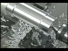 Metal working ideas - Tend not to toss product packaging of the products you buy. You may upcycle packaging in several projects one does with crafts and arts. Store this material in a bin for inspiration. Metal Lathe Tools, Metal Lathe Projects, Cnc Lathe, Metal Working Tools, Metal Welding, Lathe Machine, Machine Tools, Smithy Lathe, Lathe Operations