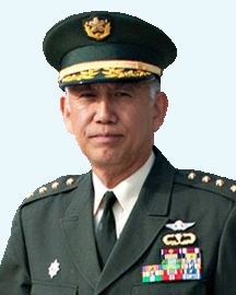 Eiji Kimizuka (君塚栄治 Kimizuka Eiji?, July 16, 1952 – December 28, 2015) was the 32nd Chief of Staff of the Japan Ground Self-Defense Force, the de facto army of Japan. He died on December 28, 2015 of LUNG CANCER.