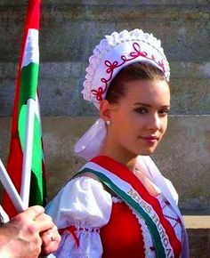 .Hungarian style