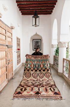 Modern Moroccan Decor, Moroccan Colors, Moroccan Kitchen, Moroccan Room, Moroccan Interiors, Moroccan Design, Moroccan Inspired Bedroom, Moroccan Living Rooms, Moroccan Bedroom Decor