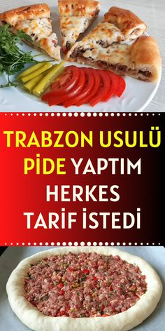 Turkish Recipes, Culinary Arts, Creative Food, Turkish Delight, Food And Drink, Beef, Chicken, Cooking, Lilac