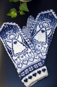 Mittens, Sewing, Winter, Fingerless Mitts, Winter Time, Dressmaking, Couture, Stitching, Fingerless Mittens