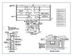 1303a34e8c65d2b0042acf09d2b544e3--dog-kennel-designs-kennel-ideas