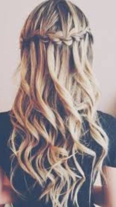 Cute Hairstyles Custom 27 Easy Cute Hairstyles For Medium Hair  Pinterest  Medium Hair