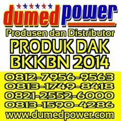 Juknis DAK BKKBN 2014 GenRe Kit ~ Iud Kit ~ Kie Kit ~ Implant Kit ...