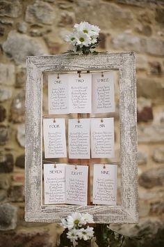 A romantic italy destination wedding wedding table & seating Chic Wedding, Wedding Signs, Wedding Cards, Rustic Wedding, Dream Wedding, Wedding Ideas, Trendy Wedding, Low Cost Wedding, Wedding Hire