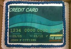 walmart credit card myfico