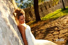 Smile fotografos de boda Girls Dresses, Flower Girl Dresses, Wedding Dresses, Flowers, Fashion, Wedding Pictures, Weddings, Bride Gowns, Wedding Gowns