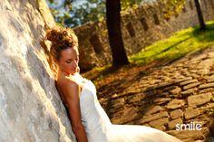 Smile fotografos de boda