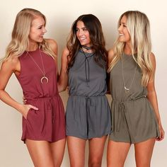 Sophie and Trey is a women online clothing store and boutique having a wide range of cute women dresses with a special discount rate.  Visit our online dress store today!