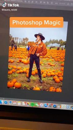 Photoshop Editing Tutorials, Photoshop Lessons, Photoshop For Photographers, Photoshop Design, Photoshop Photography, Photoshop Tutorial, Adobe Photoshop, Graphic Design Lessons, Graphic Design Tutorials