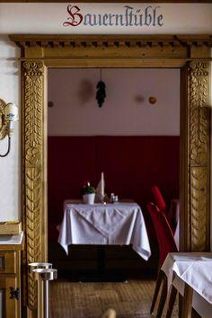 Mirror, Furniture, Home Decor, Vacations, Decoration Home, Room Decor, Mirrors, Home Furnishings, Arredamento