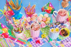 doces para crianca - Pesquisa Google