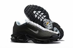 13 Best Nike Air Max Plus Tn Shoes images in 2020 | Nike air