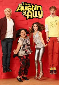 "Now watching on the Disney Channel: Austin & Ally ""Scary Spirits & Spooky Stories"" Old Disney Channel Shows, Disney Channel Original, Disney Channel Stars, Old Disney Channel Movies, Old Disney Shows, Old Disney Movies, Austin And Ally, Peliculas Walt Disney, Disney Films"