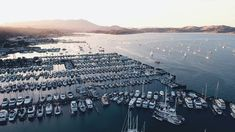 For many items on the market, quite a lot of people actually look into the pre-owned category. That applies to yachts in very much the same way as it does to cars, watches, luxury bags, musical instruments, and a lot of other goods. In fact, many first-time yacht owners enter into the yachting lifestyle with […] The post 5 Important Factors to Consider Before Buying a Pre-Owned Yacht appeared first on Freedom Wall. Buy A Yacht, Yacht For Sale, West Coast States, U.s. States, Freedom Wall, Yacht Party, Water Safety, Image Gifts, Outdoor Fun