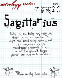 Do you know your rising sign? Visit iFate.com Astrology today!
