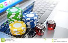 There has been a great market for online casino and lottery games in Malaysia. The online platform has opened up new avenues for the betting enthusiasts. They are now finding it easy and more.