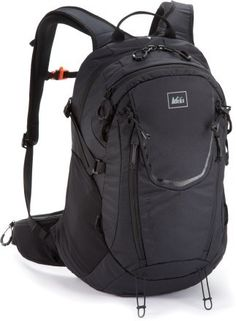 Mochila Giga Deuter Outdoor Shop